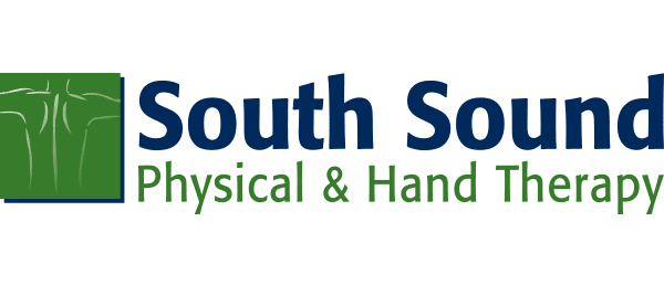 South Sound Physical and Hand Therapy